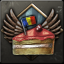 Death or Dishonor or Cake.png